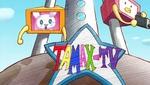 Goti-tama-54 36f2t 150x85 1bf2oy