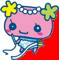 Violetchi stylist