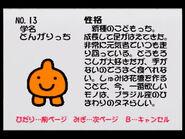 Nintendo64chara 13