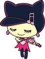 Melodytchi charm-large.PNG