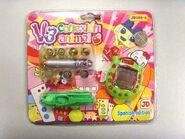 Value-Package-Ura-Tamagotchi-Laser-Pen-attached-