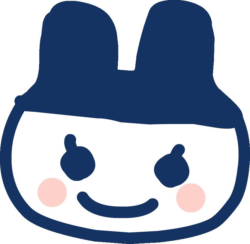 Mamekotchi