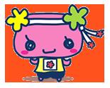 Flowertchi gym clothes