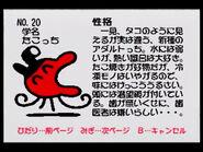 Nintendo64chara 20