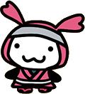 Bunkotchi ninja