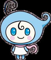Windytchi anime