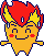 Atchitchi-sprite-large.png