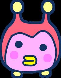 Tsunotchi