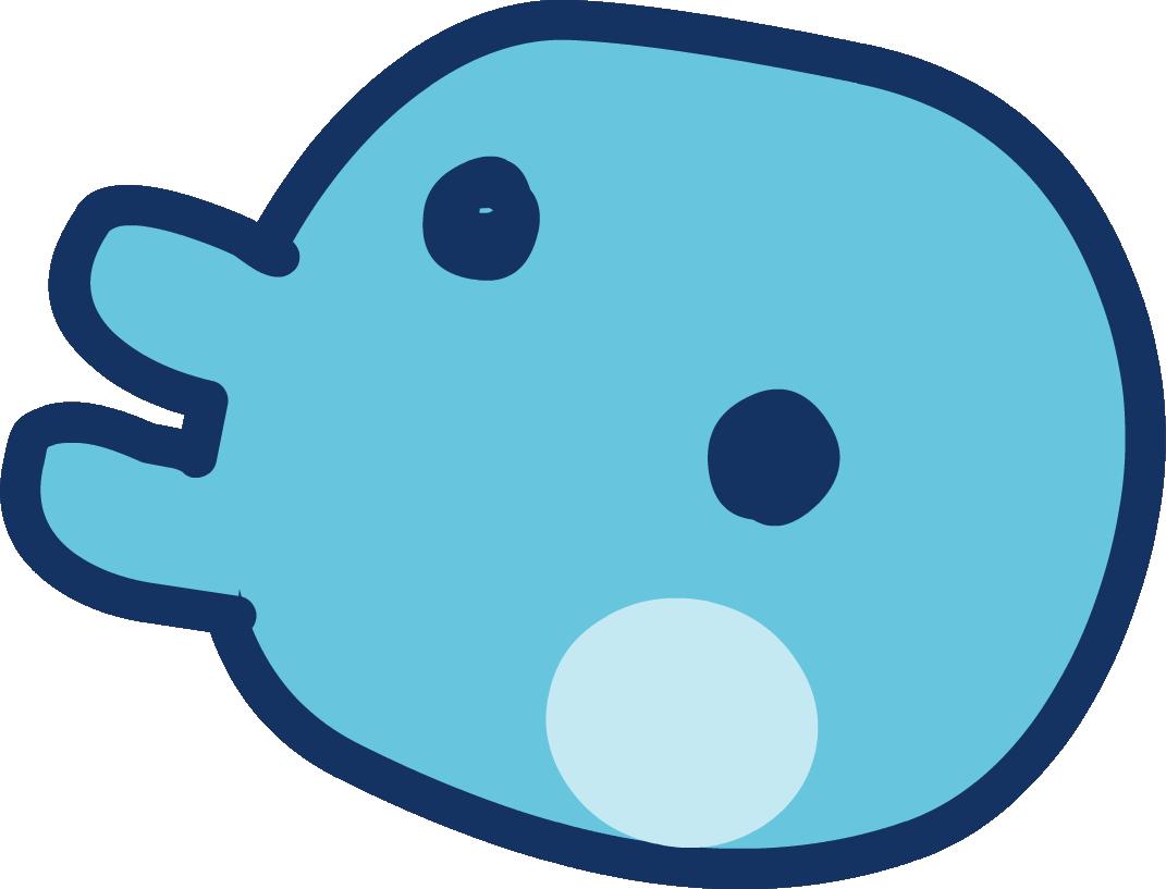 Kuchiotchi