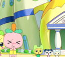 GO-GO Tamagotchi!/Episode Gallery/Episode 9 (230)
