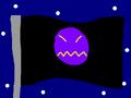 Thumbnail for version as of 14:39, September 28, 2014