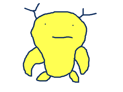 File:Pipotchi sprite old-style 3XBRL resized.png