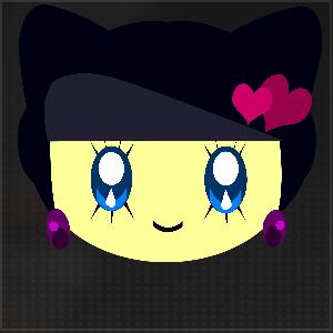 File:CoD BO2 emblem Melodytchi.png