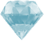 File:Blueemerald2.png