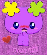 Flowertchi