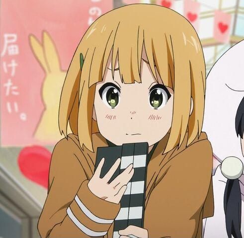 File:ShioriScreenshot.jpg