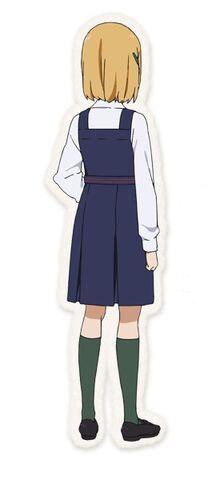 File:Midori back.jpg