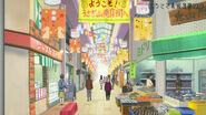 10-usayamashoten1