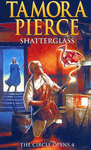File:Shatterglass uk pb .jpg