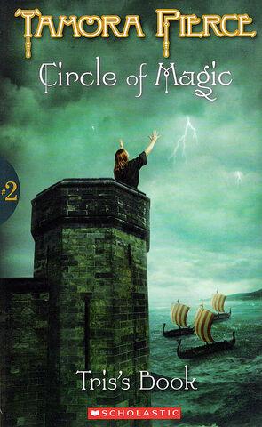 File:Tris's Book US 3.jpg