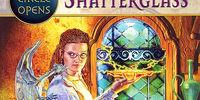 Shatterglass