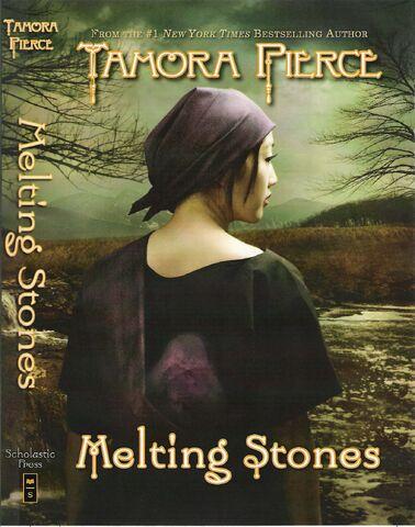 File:Melting Stones.jpg