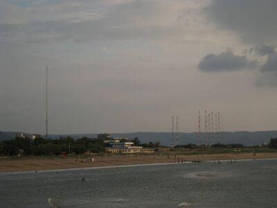 圖片4沙崙海水浴場海岸線.jpg