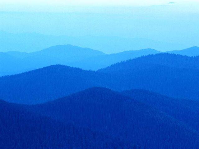 檔案:Blue hills.jpg