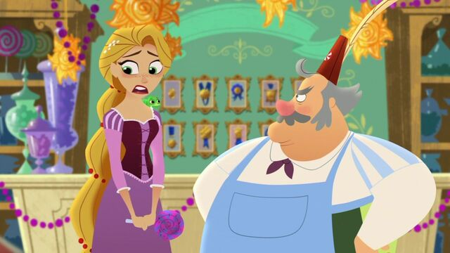 File:1x02-Rapunzel's-Enemy22.jpg