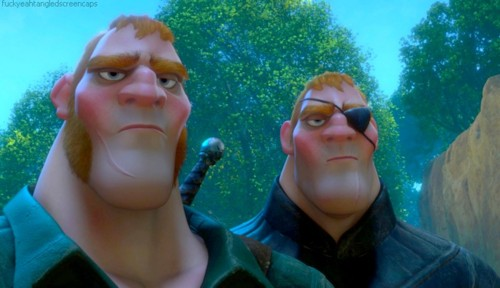 File:The stabbington brothers.jpg