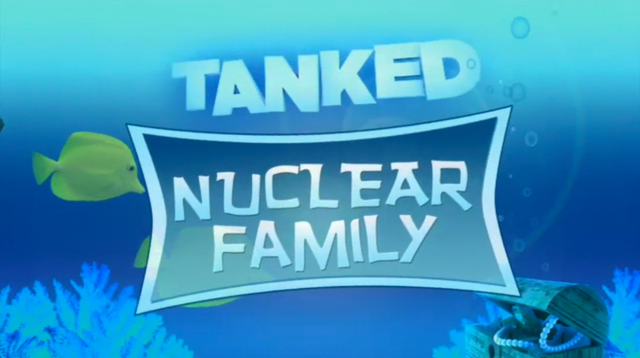 File:Nuclear Family.png