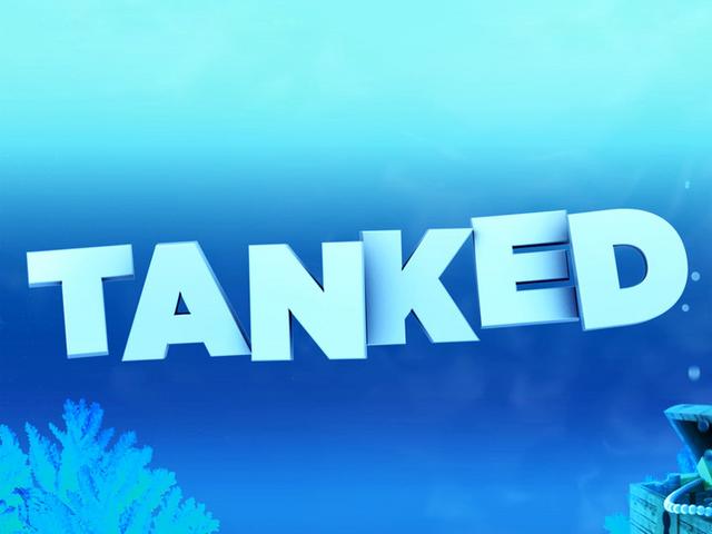 File:Tanked Logo.png