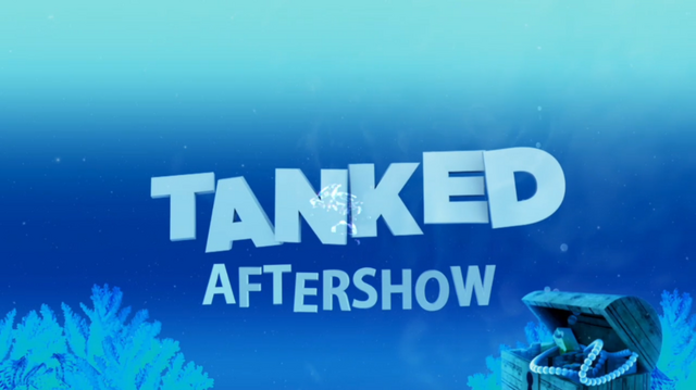 File:Tanked Aftershow.png