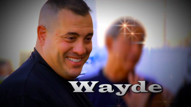 File:WaydeTitle.png