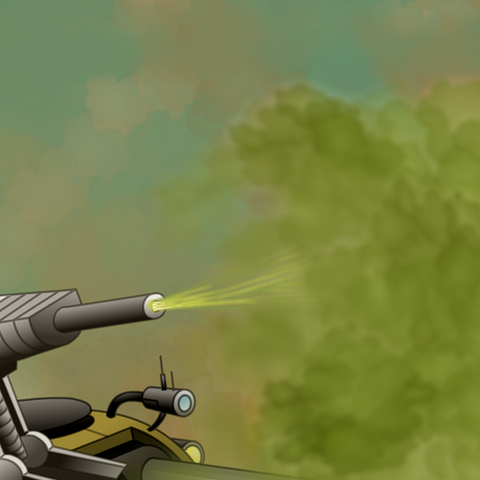 File:Gas cannon.png