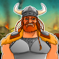 File:Thorvald The Terrible.png