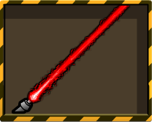 File:Laser Cannon.png