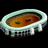 File:Arena New.png