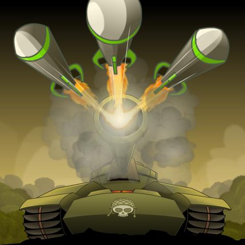 File:Missile barage.png