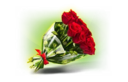 Gift image Bouquet of Roses