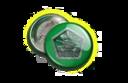 Gift icon Badge