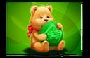 Gift image Teddy Bear