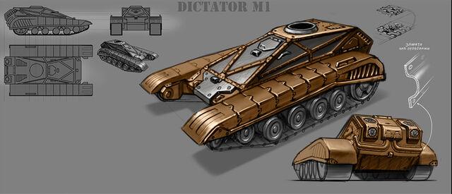 File:Dictator m1.jpg