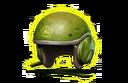 Gift icon Helmet
