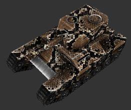 File:12000-Python.JPG