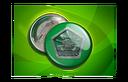 Gift image Badge