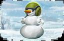 Gift image Snowman