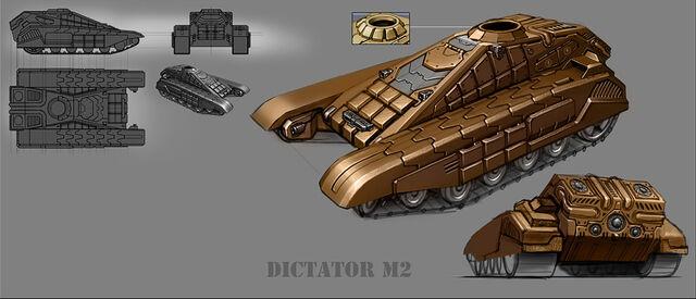 File:Dictator m2.jpg