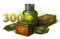 Product kit icon Supplies 300