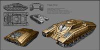 Titan Guide